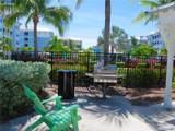 396 Aruba Circle - Photo 30