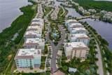 396 Aruba Circle - Photo 32