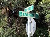 0 Talmo Street - Photo 2