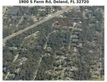 1900 Farm Road - Photo 17