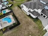 7808 Loxahatchee Court - Photo 35
