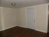 18432 11TH Avenue - Photo 13