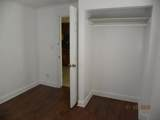 18432 11TH Avenue - Photo 15
