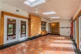 1240 Woodridge Court - Photo 34