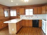 4185 Bass Road - Photo 13