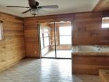 4185 Bass Road - Photo 20