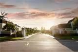 2036 Countryside Circle - Photo 24