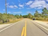Lake Buffum Road - Photo 3