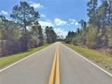 Lake Buffum Road - Photo 4