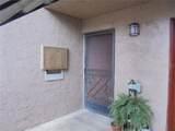 1171 Calle Del Rey Court - Photo 1