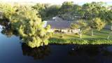 3605 Indian River Drive - Photo 39