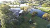 3605 Indian River Drive - Photo 41