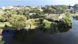 3605 Indian River Drive - Photo 43