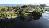 3605 Indian River Drive - Photo 44
