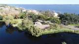 3605 Indian River Drive - Photo 46