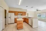 3636 Northwoods Drive - Photo 2
