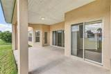 3636 Northwoods Drive - Photo 29