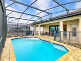 218 Brookes Place - Photo 44