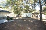 1175 Oakpoint Circle - Photo 49