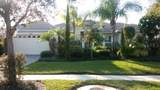 3538 Sunset Isles Boulevard - Photo 51