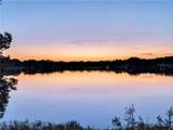 200 Lake Sybelia Drive - Photo 50