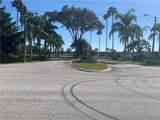 Royal Palm Drive - Photo 8