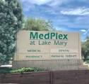 4106 Lake Mary Boulevard - Photo 2
