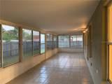 554 Kingfisher Drive - Photo 30