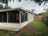 554 Kingfisher Drive - Photo 31