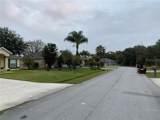 554 Kingfisher Drive - Photo 5