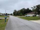 554 Kingfisher Drive - Photo 6