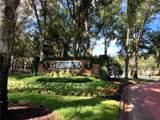 1681 Cherry Ridge Drive - Photo 24