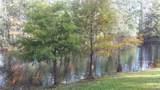 2799 Marsh Wren Circle - Photo 30