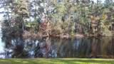 2799 Marsh Wren Circle - Photo 31