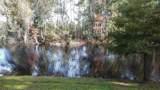 2799 Marsh Wren Circle - Photo 32