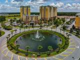 8101 Resort Village Drive - Photo 33