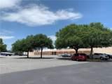 3711 Silver Springs Boulevard - Photo 1