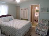 18 Appaloosa Trail - Photo 10
