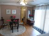 18 Appaloosa Trail - Photo 8