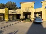 923 Magnolia Avenue - Photo 2