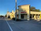 923 Magnolia Avenue - Photo 4