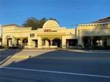 923 Magnolia Avenue - Photo 7