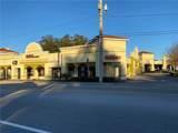 923 Magnolia Avenue - Photo 9