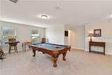 1509 Spinfisher Drive - Photo 16