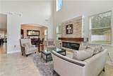 1509 Spinfisher Drive - Photo 3