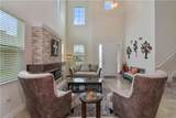 1509 Spinfisher Drive - Photo 7