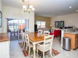 8861 Candy Palm Road - Photo 11
