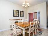 8861 Candy Palm Road - Photo 12