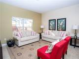 8861 Candy Palm Road - Photo 16