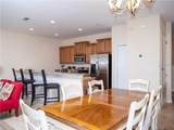 8861 Candy Palm Road - Photo 19